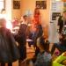 CHASSE AUX BONBONS - Halloween - Le 31 Octobre 2015