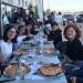 Séjour à Aventures à Crozon - Du 10 au 12 Août 2021