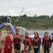 Séjour Extrêmes Limites à Pont Scorff - Du 17 au 19 Août 2021