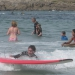 SEJOUR SURF - Du 22 au 24 Juillet 2015