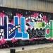 Stage Graff - Du 03 au 05 Août 2021