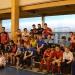 TOURNOI INTER STRUCTURES FUTSAL - Le 19 Décembre 2016