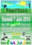 Festifoot  2014.jpg