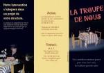 troupe_de_nous bis[2] (1)-1.jpg